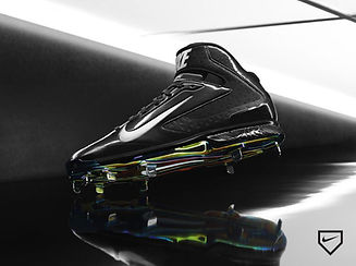 nike-huarache-pro-metal-baseball-cleat-b