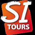 Logotipo SI Tours - fondo transparente.p