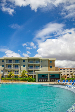 ld-punta-playa-piscina.jpg