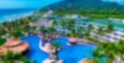 sunsol-isla-caribe-min (1).png