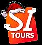 SI-TOURS-NAVIDAD.png