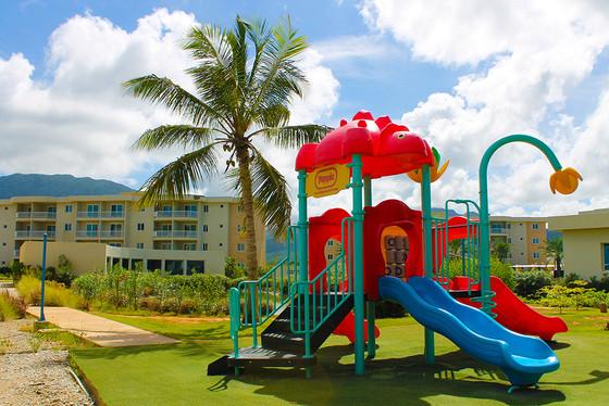 ld-punta-playa-parque.jpg