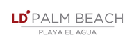 LD---Logo-Palm-Beach-Playa-El-Agua.png