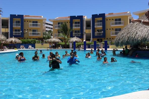 Hesperia Playa El Agua 17 min.JPG