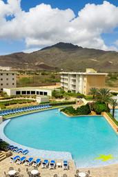 LD Punta Playa