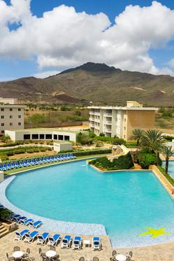 ld-punta-playa-piscina-2.jpg