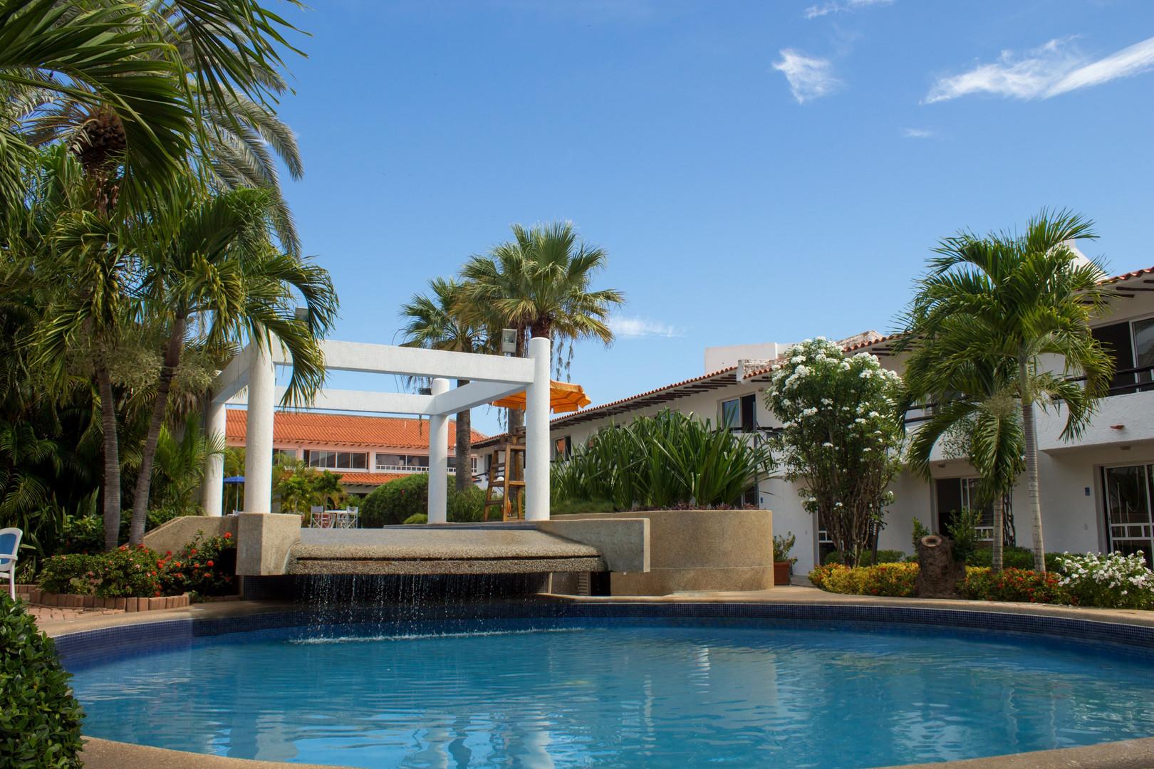 LD Palm Beach 14-min.jpg