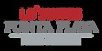 Logo_PuntaPlaya.png