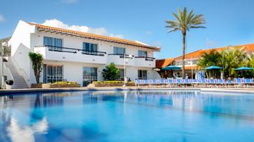 LD Palm Beach