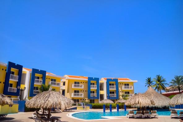 Hesperia Playa El Agua 1-min.jpg