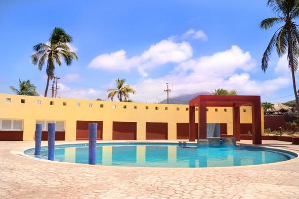 Hesperia Playa El Agua 3-min.jpg