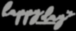 HappyDayz_logo_FA-01.png