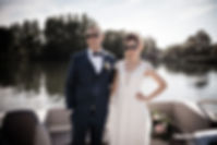 Tania & Fabrice-md-140.jpg