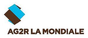 AG2R LA MONDIALE-page-001.jpg