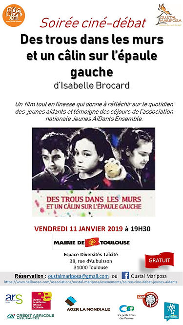 affiche_ciné_débat_110119.JPG