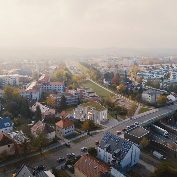 0053_Regensburg_View05_191218_FINAL.jpg