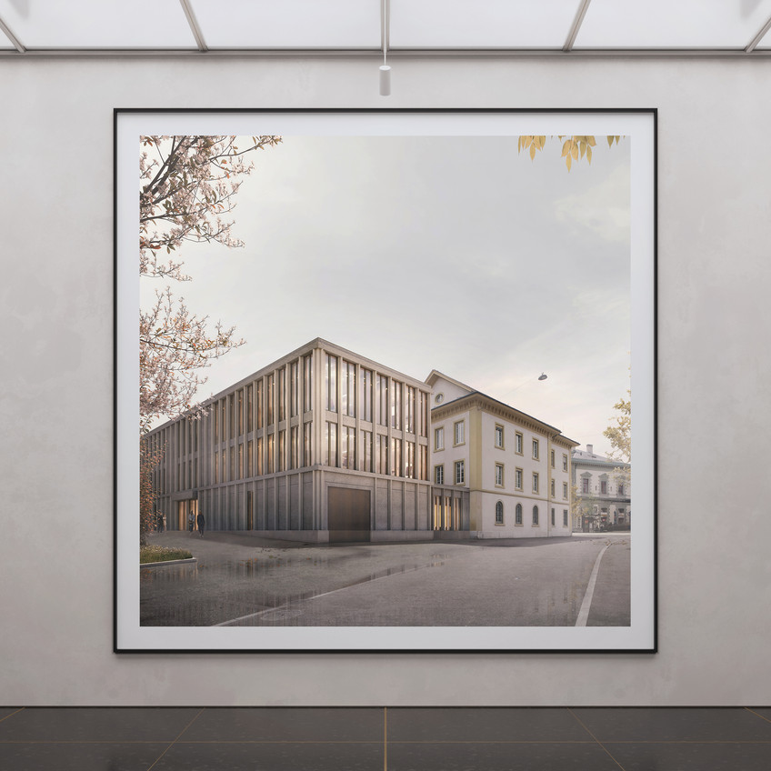 cantonal court of liestal | austria
