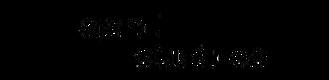 april studios logo.png