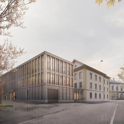 kantonsgericht liestal | austria