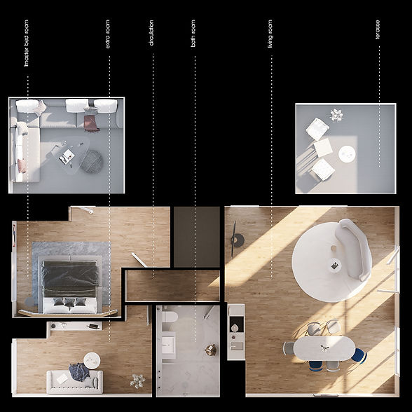3d_floorplan_01