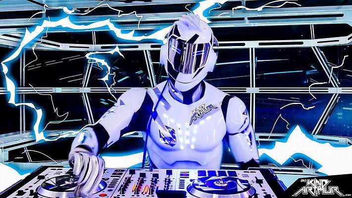DJ King Arthur.jpg