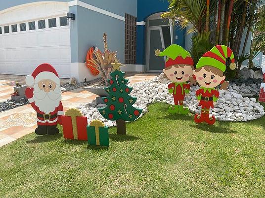Navidad A2.JPG