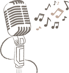 Microphone Clipart.png