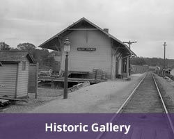 historic-gallery.jpg