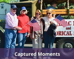 captured-moments-gallery.jpg