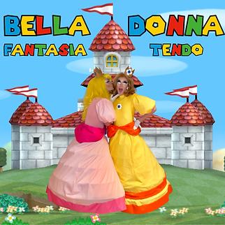 belladonna.png