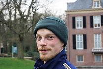 profile Adrian Thömmes - Adrian.jpg