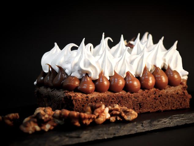 torta brownie px.jpg