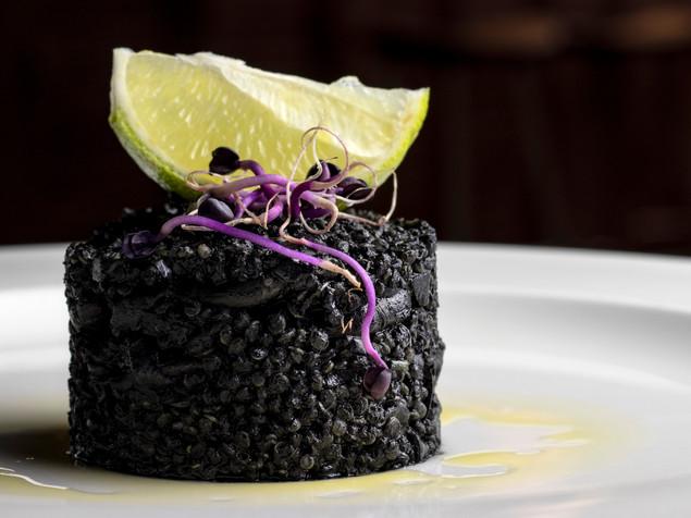 arroz negro px.jpg