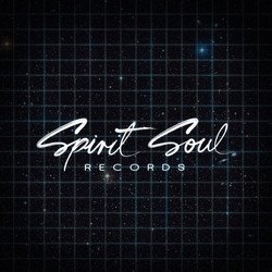 Dj Aristocrat & Gosha - Spirit Soul Records Label Showcase 142