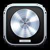 2015_Logic_Pro_Logo.png