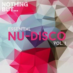 DJ Aristocrat - Miami (Music P Remix