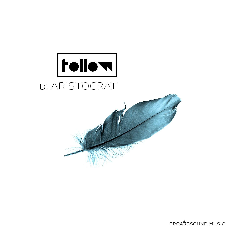 DJ Aristocrat - Follow