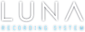 luna_logo_@2x.png