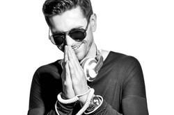 DJ Aristocrat