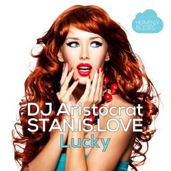 DJ Aristocrat & Stan.Is