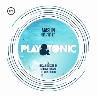 Maslin - BIR (DJ Aristocrat Remix)