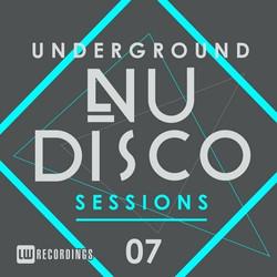 DJ Aristocrat - Miami