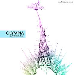 DJ Aristocrat - Olympia