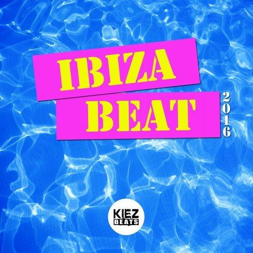 Ibiza Summer Season 2016
