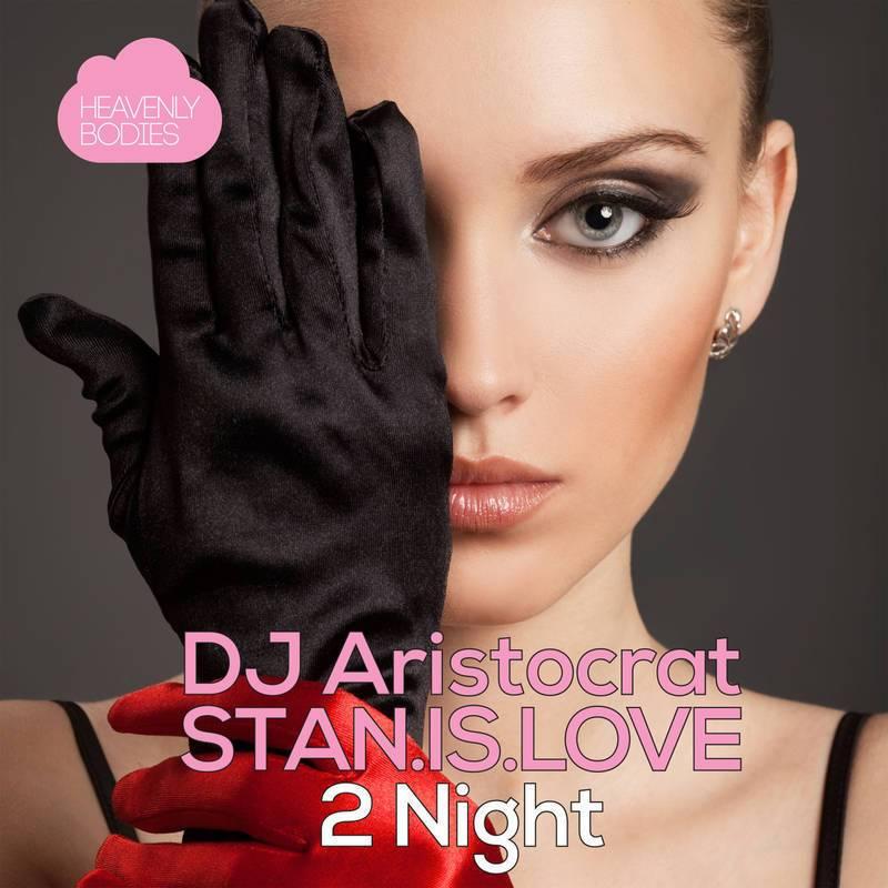 DJ Aristocrat - 2 Night