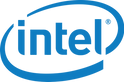 intel-logo-scaled.png