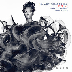 DJ Aristocrat & U.R.A.