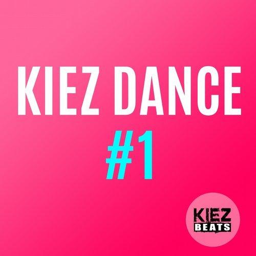 KIEZ DANCE