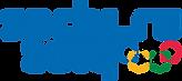 logo-sochi-2014.png
