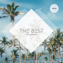 DJ Aristocrat - The Best (Proartsound Mu